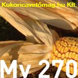 MV 270 FAO 270