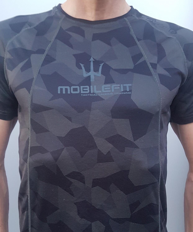 MobileFit Tee