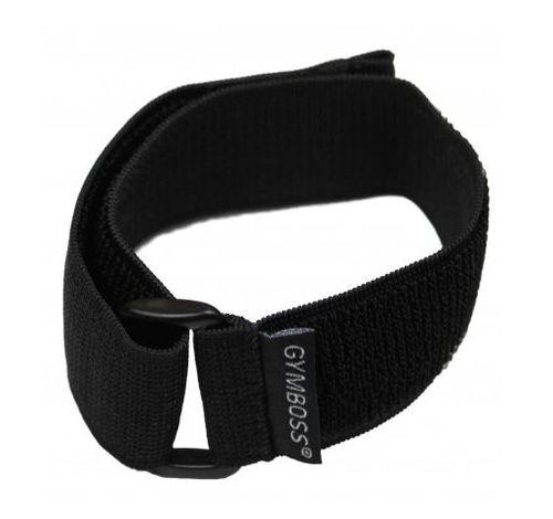 GYMBOSS Wristband