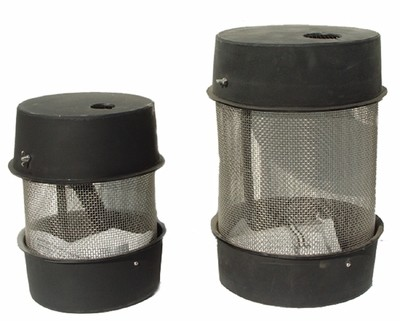 Pump Cage 170