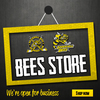 Bees Store