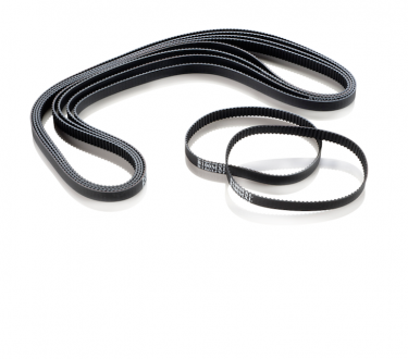 Belts Pack