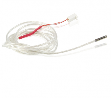 PT100 B Sensor