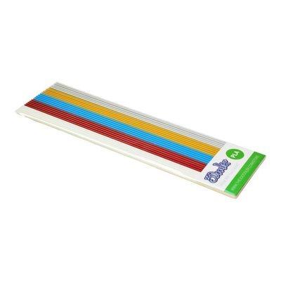 Mix color PLA pack - Festive Shimmer
