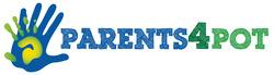 Parents 4 Pot Support Store