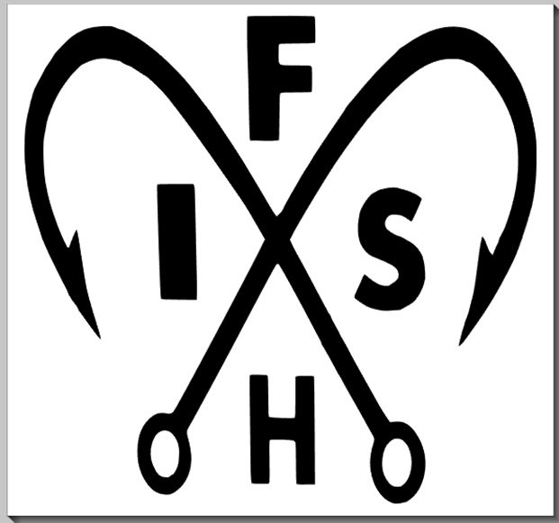 F I S H