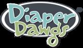 Diaper Dawgs