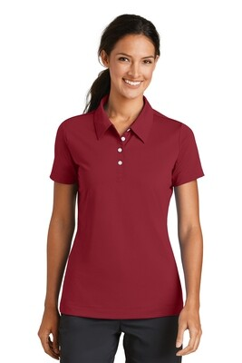 Ladies Executive Polo