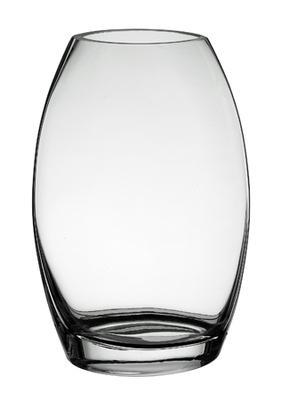 Clear Vase - 3 Sizes