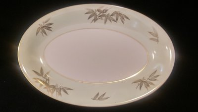 Noritake China 12