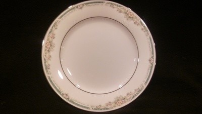 Legendary by Noritake, Salad Plate 8 1/4