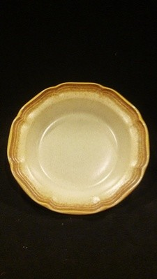 Mikasa Soup/Cereal Bowl 8 1/2