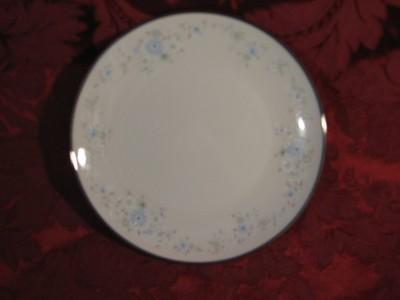 Noritake China Bread & Butter Plate Sarita #7006