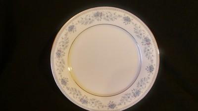 Noritake Contemporary, Dinner Plate 10 1/2