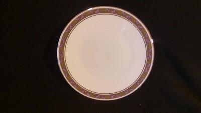 Franciscan Masterpiece China, Salad Plate 8 1/4