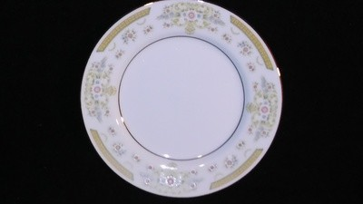 Signature Collection, Bread & Butter Plate 6 3/8