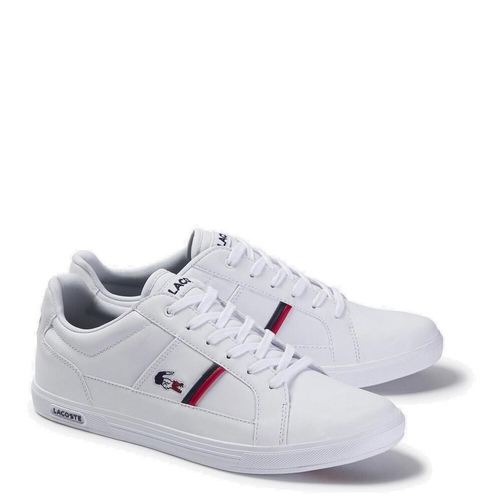 Men's Europa TRI 1 Sneaker