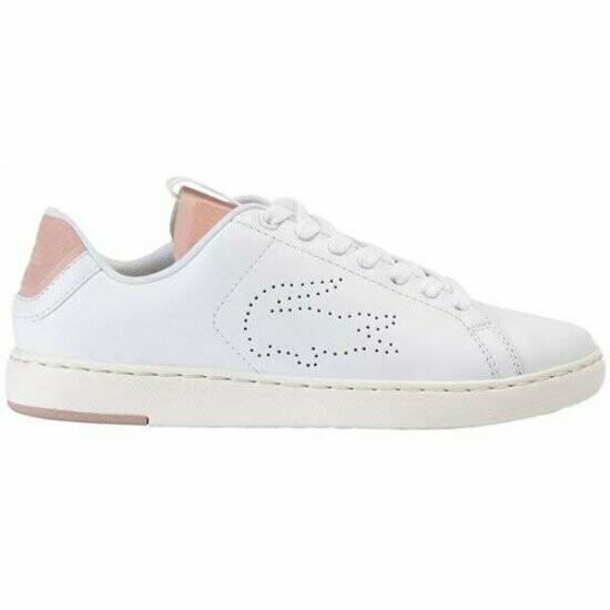 Women's Carnaby Evo Light-Wt 1201 Sneaker