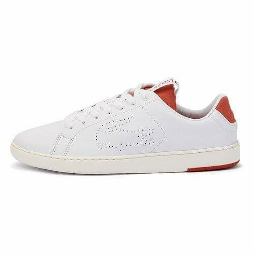 Men's Carnaby Evo Light-Wt 1201 Sneaker