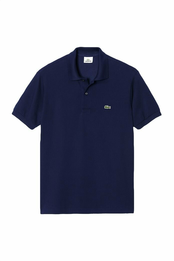 Lacoste Men's Classic Fit L1212 Polo Shirt