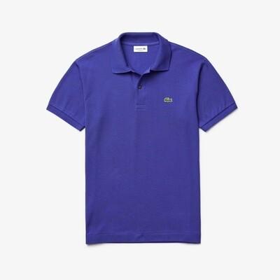 Lacoste Men's Classic Fit L1212 Polo Shirt