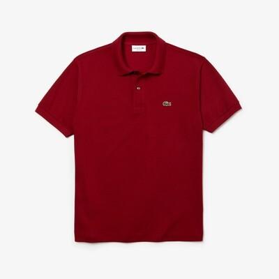 Lacoste Men's Classic Fit L.12.12 Polo Shirt