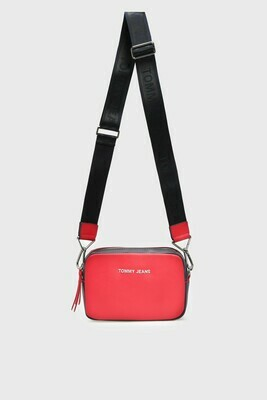 TOMMY TJW FEMME CROSSOVER PU Corporate