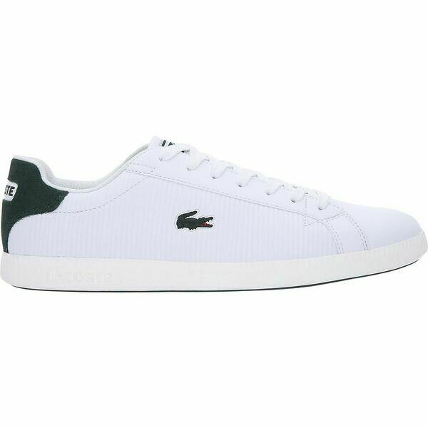 Men's Graduate 319 Sneaker