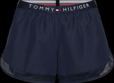 TOMMY HILFIGER LIGHTWEIGHT RUNNING SHORTS