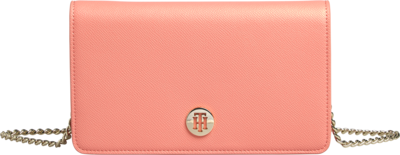 TOMMY HONEY MINI CROSSOVER Island Coral