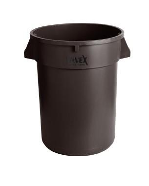 Trash Can 32 Gal