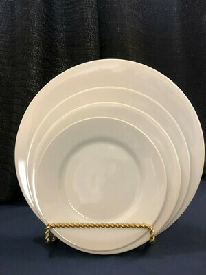Royal White China (Click on picture of options)