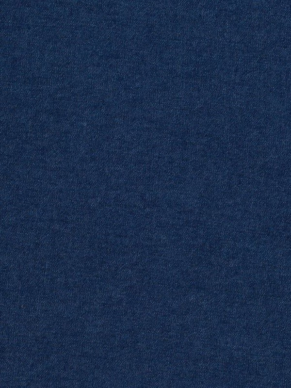 Denim Linen (Click on the picture for Options)