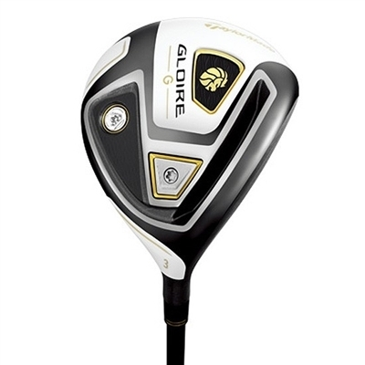 Taylormade Gloire G Fairway Wood
