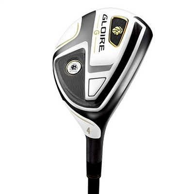 Taylormade Gloire G Rescue
