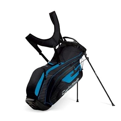 2016 Taylormade Waterproof Stand Bag