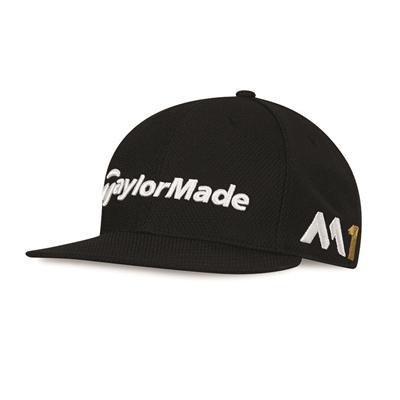 Taylormade NewEra 9Fifty Cap