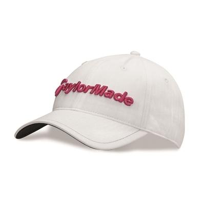 Taylormade Women's Radar Cap