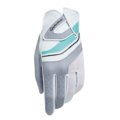 Taylormade Ribbon Women's Glove