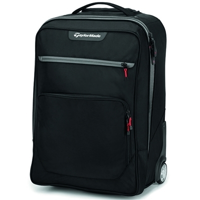 Taylormade Player's Rolling Carry-On