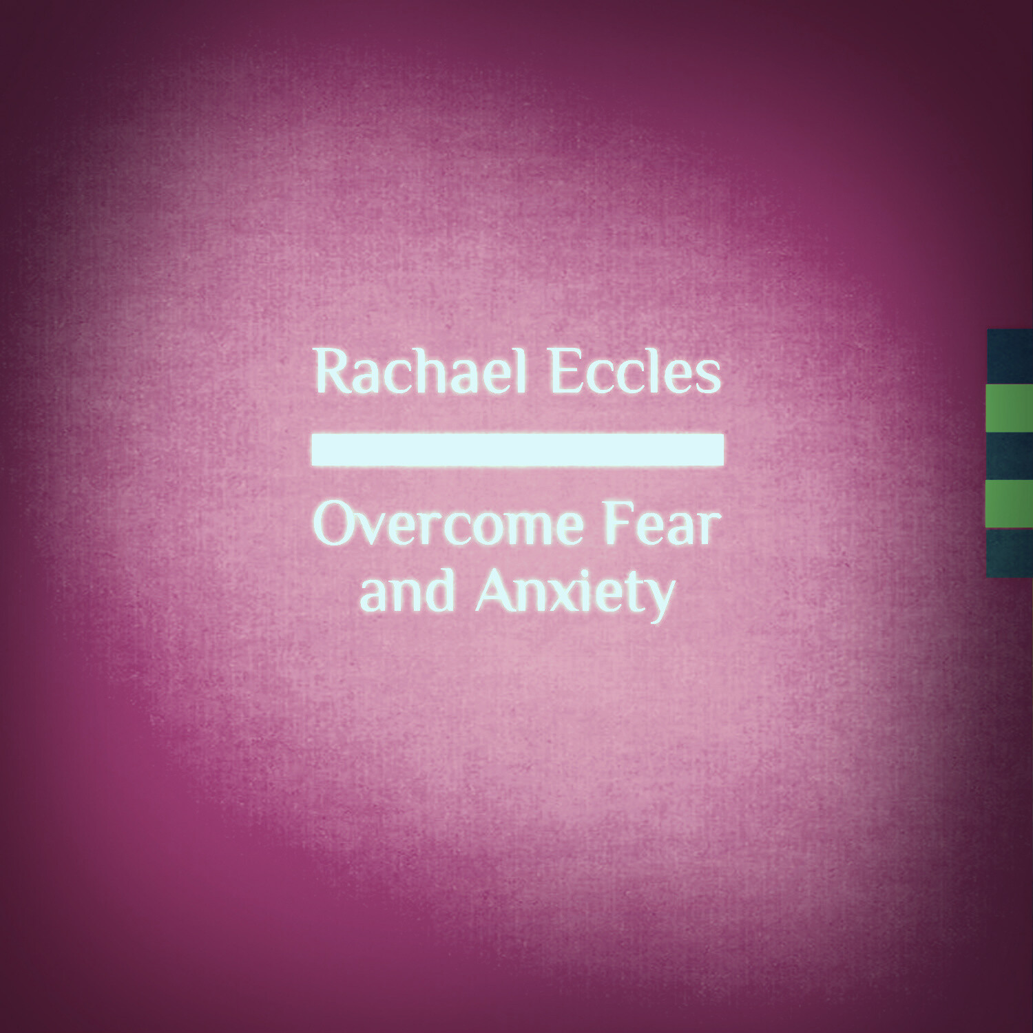 Overcome Fear & Anxiety, Meditation Hypnosis Hypnotherapy  download