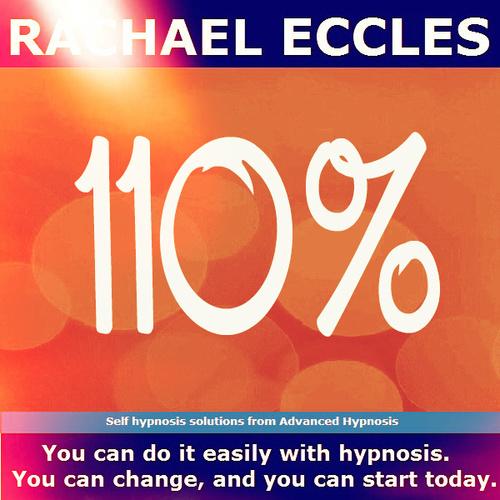 Develop Your Motivation Meditation Hypnosis Download