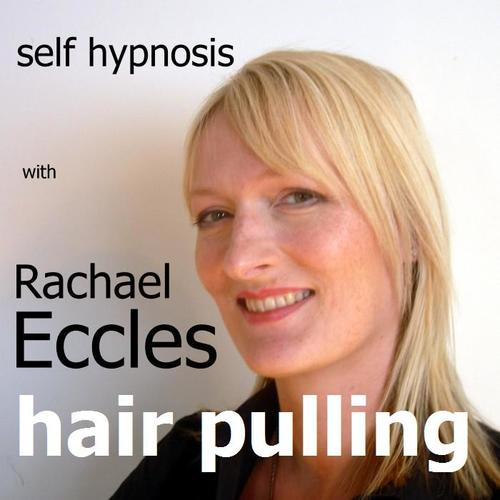 Stop Hair Pulling, Trichotillomania, Hypnotherapy MP3 Hypnosis Download