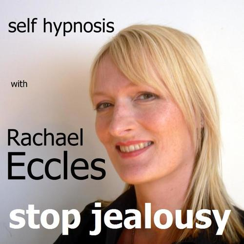 Overcome Jealousy, Hypnotherapy 2 track Self Hypnosis MP3 download