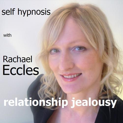 Overcome Relationship Jealousy 2 track Hypnotherapy Self Hypnosis Hypnotherapy MP3