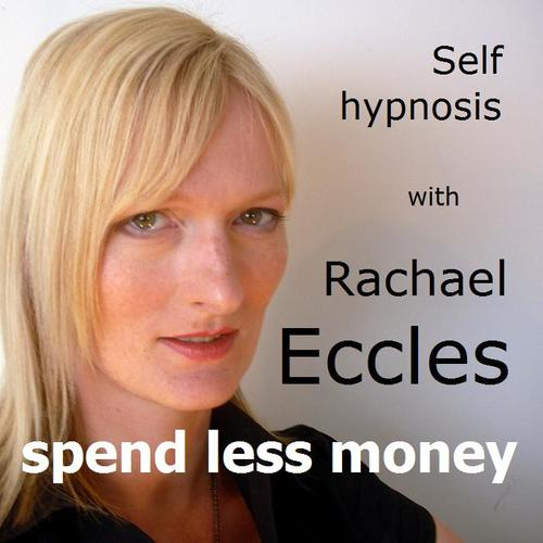 Spend Less Money, have more, 2 track Hypnotherapy, Self Hypnosis MP3 download