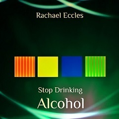 Stop Drinking Alcohol, self hypnosis MP3