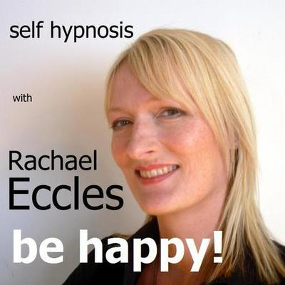 Be Happy, Self Hypnosis Hypnotherapy MP3 Hypnosis Download
