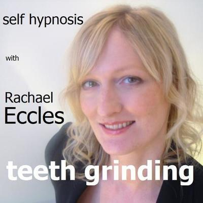 Stop Teeth Grinding (Bruxism) Three track Hypnotherapy Self Hypnosis MP3 download
