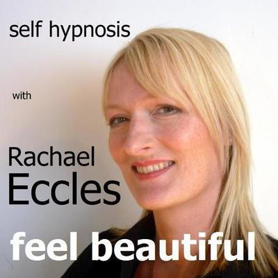 Feel Beautiful, Better Self Image hypnotherapy 2 track MP3 Hypnosis download